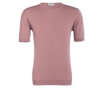 T-Shirt BELDEN - altrosa