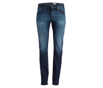 Jeans MATCHBOX Straight-Fit