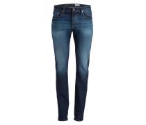 Jeans MATCHBOX Straight-Fit