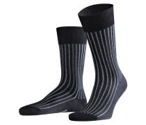 Socken SHADOW - 6360 marine