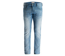 Jeans TYE Slim-Tapered-Fit