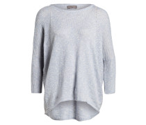 Oversize-Pullover AIDEEN-JANE