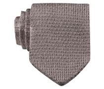 Krawatte TANRITH