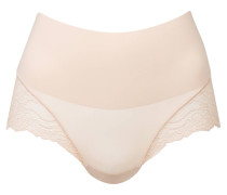 Panty UNDIE-TECTABLE LACE - nude