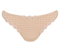 String AVERO - beige
