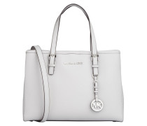 Saffiano-Handtasche JET SET TRAVEL SMALL