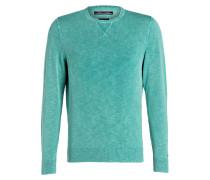 Pullover SID - blau