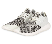 Sneaker TUBULAR ENTRAP