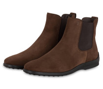 low priced d91b6 11fd6 TOD'S Schuhe | Sale -70% im Online Shop