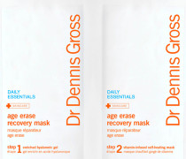 AGE ERASE RECOVERY MASK