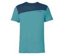 T-Shirt M SVEIT ST