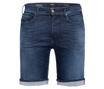 Jeans-Shorts RBJ 901 Tapered Fit