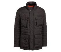 buy popular 2f7fd 2c807 Camel Active Jacken   Sale -52% im Online Shop