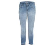 7/8-Jeans TUMMYLESS