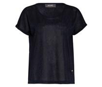 T-Shirt KAY