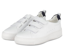 Sneaker ANITA
