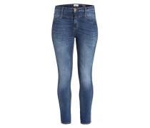 Jeans SKINNY PUSHER - easy