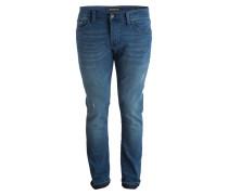 Jeans YVES Slim-Fit