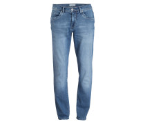 Jeans CADIZ Straight-Fit - 29 ocean water
