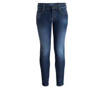 Jeans JOCELYN - dark blue used
