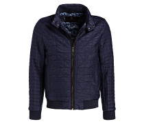 Steppjacke KENSINGTON