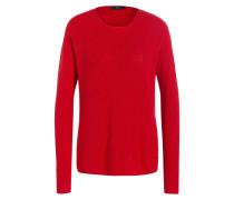 Pullover LIZ - rot