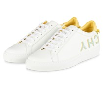 Sneaker REVERSE - WEISS