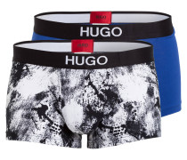 2er-Pack Boxershorts BROTHER