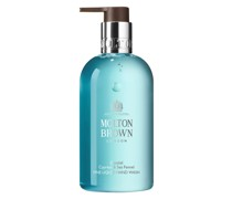 COASTAL CYPRESS & SEA FENNEL 300 ml, 73.33 € / 1 l