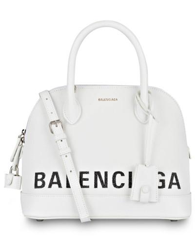 Handtasche VILLE S