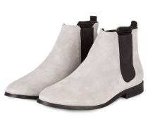 Chelsea-Boots CAST
