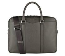 Business-Tasche SIGNATURE_S - dunkelgrün