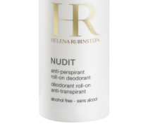 NUDIT 50 ml, 31.5 € / 100 ml
