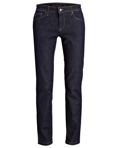 Skinny-Jeans VIC