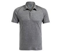 Funktionswäsche-Shirt COOL-LITE mit Merinowolle-Anteil