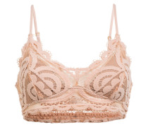 Bralette-Bikini-Top PINK SANDS SWEETHEART