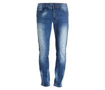 Jeans FLEX DENIM Slim-Fit - electric used