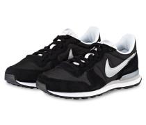 Sneaker INTERNATIONALIST - schwarz