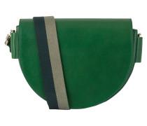 Umhängetasche MIXEDBAG - grün