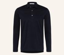 Jersey-Poloshirt LUIS