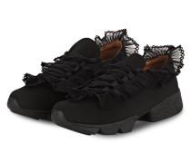 Sneaker HARRIET - schwarz