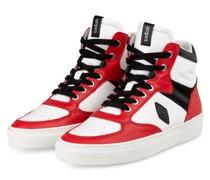 Hightop-Sneaker CRUSH