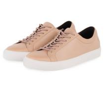 Sneaker SPARTACUS BASE - nude