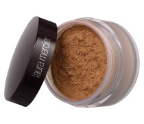 LOOSE SETTING POWDER 148.28 € / 100 g