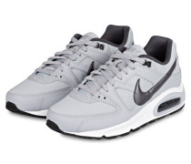Sneaker AIR MAX COMMAND LEATHER