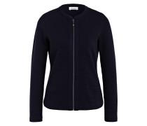 Shop Weber Gerry JackenSale Online 50im iPXZuwTOk