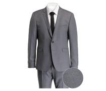 Anzug LYAC-MADDEN Slim-Fit