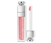 DIOR LIP MAXIMIZER 5.92 € / 1 ml