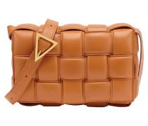 Handtasche PADDED CASSETTE
