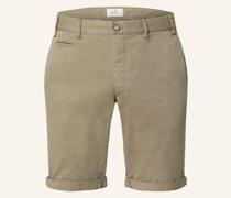 Chino-Shorts PISA-T Regular Fit